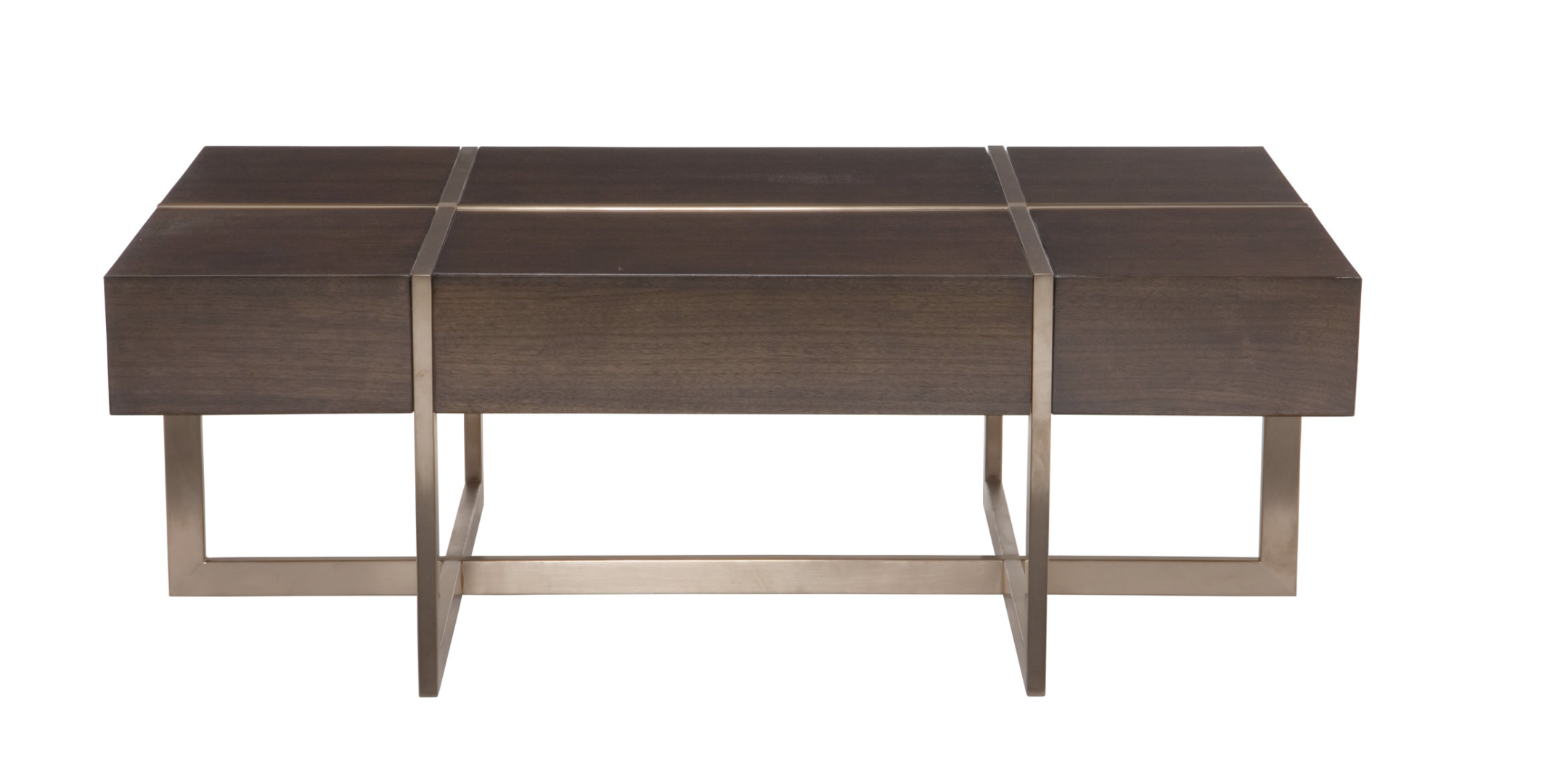 - Coffee Table Magda – Luxor