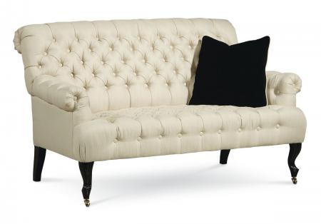 uph-settee-02a-hr