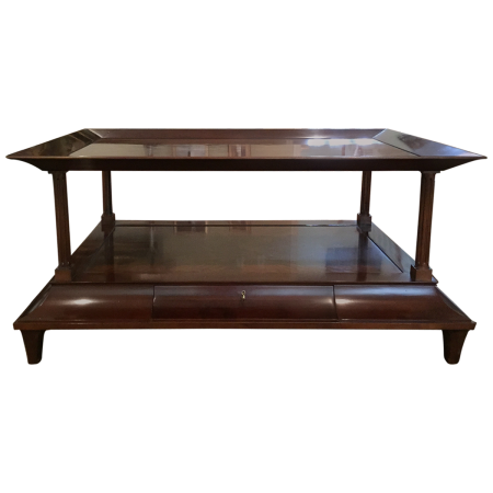 baker_madras_coffee_table_front