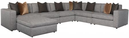 bernhardt_upholstery_stafford_sectional_b48_1924-412_angle