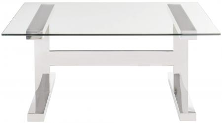 bernhardt_aria_square_cocktail_table_447-011g-011_front