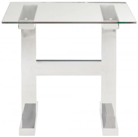 bernhardt_aria_end_table_447-121g-121_front