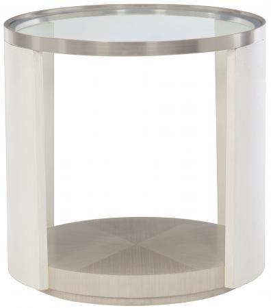 bernhardt_axiom_round_chairside_table_381-125_front